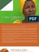 Catia_Catiadora.pdf