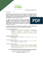 Orientacion alimenticia (1).pdf