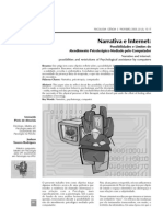 atend psi.pdf