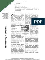 memobpi23_MAB_es.pdf