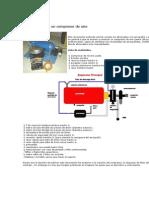 Construcción de un compresor de aire.doc