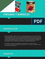 PINTURAS Y BARNICES.pptx