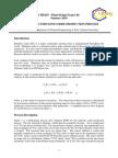 Project-6_Ethylene-Oxide.pdf