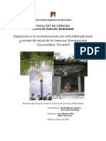 PFCMoñino.pdf