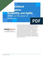 Intalio bpms_datasheet.pdf