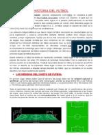 Historia del fútbol.doc