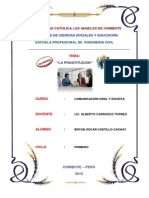 LA PROSTITUCION FINAL.docx