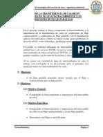 INFORME DE LABORATORIO TERMODINAMICA.docx