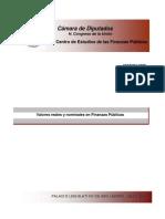 Valores reales y nominales en Finanzas Públicas.pdf