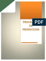 PROGRMAS DE PRODUCCION terminado.docx