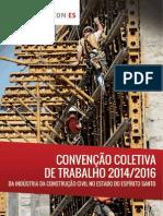 CONVENÇÃO COLETIVA 2014-2016.pdf