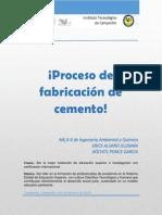 BME-Proceso de fabricación de cemento.pdf