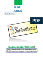 TUTORIAL MICROSOFT POWERPOINT 2007.pdf