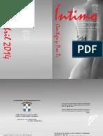 Revista SEXO.pdf