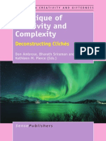 a-critique-of-creativity-and-complexity.pdf