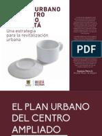 CENTRO-AMPLIADO-digital.pdf