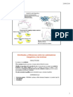 Cinética enzimática.pdf