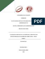 tesis 1 Soledad.docx