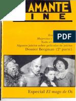 Nº 38 Revista EL AMANTE Cine.pdf
