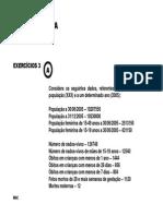 ExerciciosIndicadoresSaude.pdf