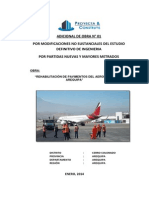 ADICIONAL DE OBRA N01- PARTIDA NUEVAS Y MAYORES METRADOS -01-04-2014.docx