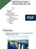 VIAS TERRESTRES II Clase 3.pptx