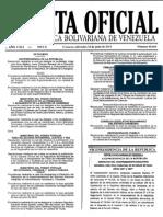 GORBV 40464.pdf