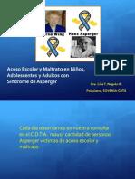 _Acoso[1].pptx