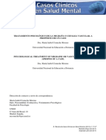 caso_migrana_maribel_comeche.pdf