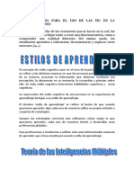 Aprendizaje Visual para publicar.pdf