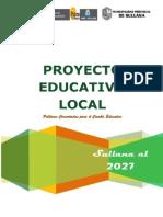 PEL_Sullana_PIURA.pdf