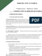 Derecho_Civil_VI.doc