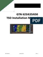 GTN 650 IM 190-01004-02_0C.pdf