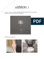 Ultimate_Percussion_Method.pdf