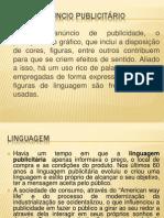 Anúncio publicitário e propaganda..pptx