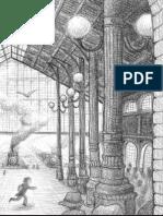 Brian Selznick Reproducao A invencao de Hugo Cabret.pdf