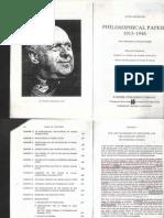 neurath-philosophical-paper.pdf