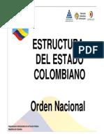 ESTRUCTURA DE ESTADO-DIAPOSITIVAS.pdf