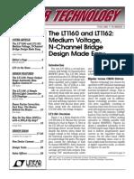 Ltm 1295