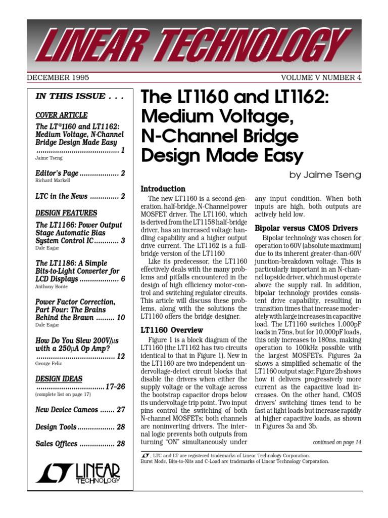 Ltm 1295 Amplifier Operational Ic Boardrf Power Amplifierprogrammable Integrated Circuitxc9572