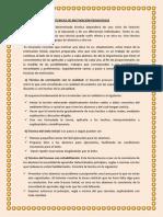 TÉCNICAS DE MOTIVACIÓN PEDAGÓGICA.pdf