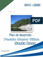 CM 0613 PUEBLO_NUEVO_VINAS.pdf
