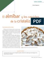 almibar y caramelos.pdf