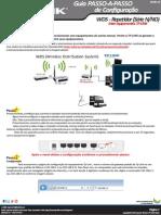 Q3.Conex_o_WDS_v2.pdf