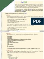 09-LATEX.pdf