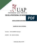 TRABAJO DE CISTERNAS.docx