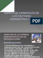 aspectos del sistema administrativo.pptx