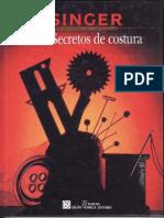 secretos-de-costura-1º.pdf