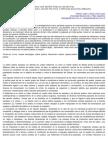 Sager-López - Hacia una espera publica no estatal - revista Question N° 24, 2009.pdf