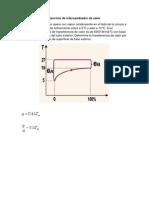 Ejercicio de intercambiador de calor y compresor.docx